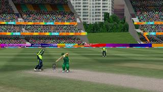 Cricket07 2015-05-08 18-57-14-837