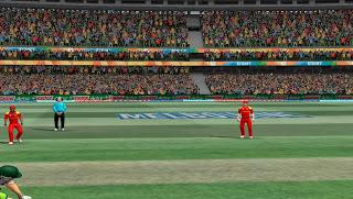 Cricket07 2015-05-08 18-59-33-062