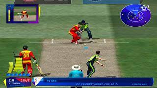 Cricket07 2015-05-08 20-37-50-153