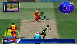 Cricket07 2015-05-08 20-38-01-653