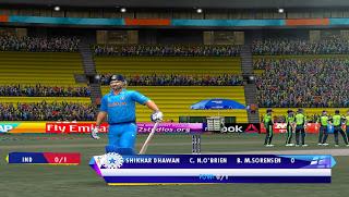 Cricket07 2015-05-08 20-52-01-080