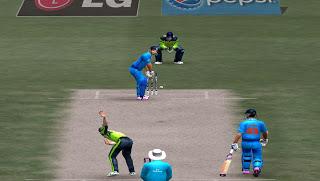 Cricket07 2015-05-08 20-52-04-477