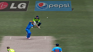Cricket07 2015-05-08 20-52-05-209