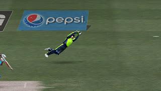Cricket07 2015-05-08 20-52-05-978