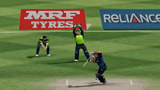 Cricket07 2015-05-08 21-15-05-526