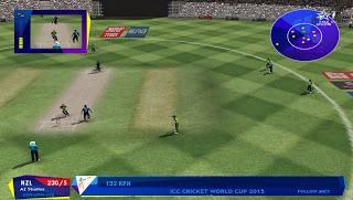 Cricket07 2015-05-08 21-15-52-835