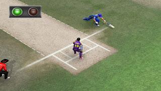 Cricket07 2015-06-30 12-10-33-391