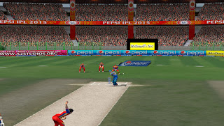 Cricket07 2015-06-30 12-15-04-279