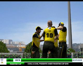 Cricket07 2016-05-15 01-27-56-92