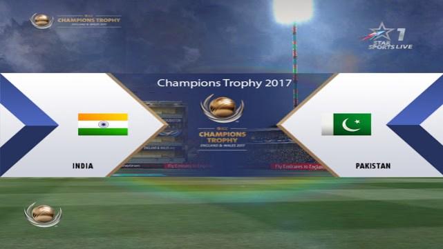 Cricket07 2017-07-09 19-05-27-822