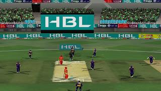 Cricket07 2017-07-19 10-06-34-169