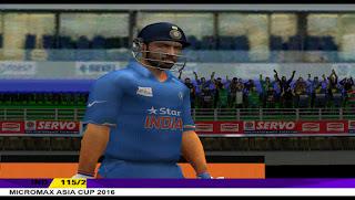 Cricket07 2017-07-27 18-42-01-521