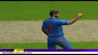 Cricket07 2017-07-27 18-56-02-950