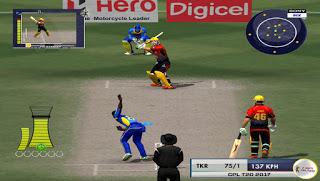 Cricket07 2017-09-13 17-00-33-828
