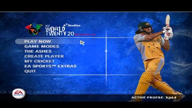 Cricket07 2019-02-14 19-51-47-643