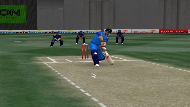 Cricket07 2019-04-08 13-17-11-461