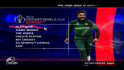 Cricket07 2019-07-18 16-34-00-210
