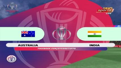 Cricket07 2019-07-18 16-34-47-674