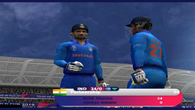 Cricket07 2019-07-18 16-37-05-288