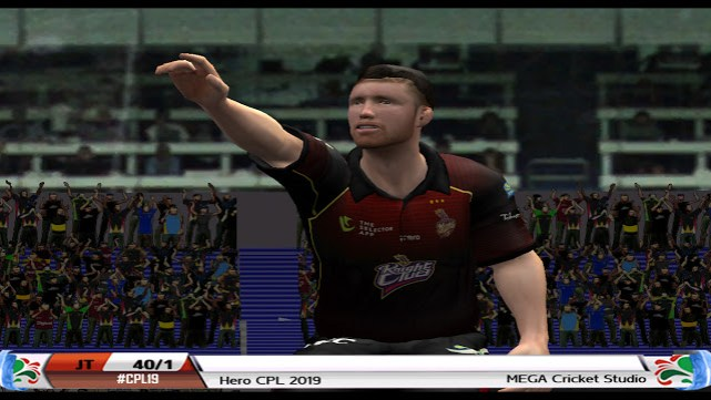 Cricket07 2020-01-21 21-52-25-702