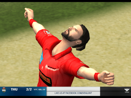 Cricket07 2020-01-27 12-54-06-03