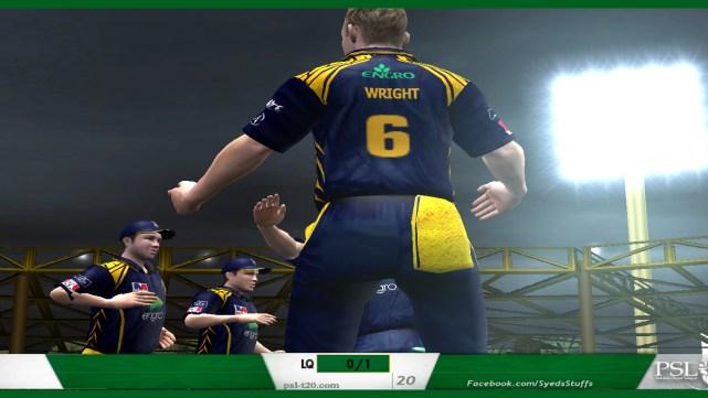 Cricket07 2020-02-24 21-37-30-870