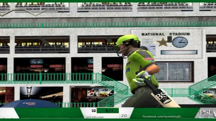 Cricket07 2020-02-24 21-37-34-582