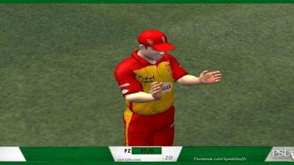 Cricket07 2020-02-24 21-39-54-660