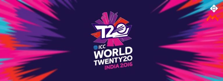 ICC World T20 2016 Patch for EA Cricket 07
