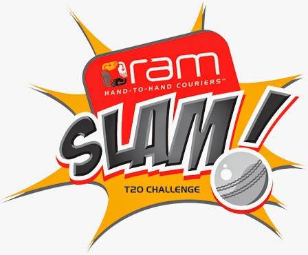 Ram Slam T20 Challenge Patch for EA Cricket 07