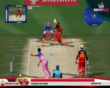 a2 studios dream11 ipl 2020 patch ea sports cricket 07 megacricketstudio pic 11