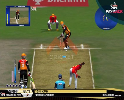 a2 studios dream11 ipl 2020 patch ea sports cricket 07 megacricketstudio pic 12