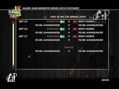 pakvwi t20 fixtures