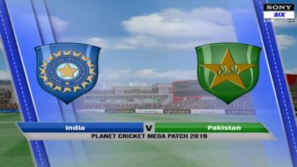 Cricket07 2019-02-04 12-41-32-339