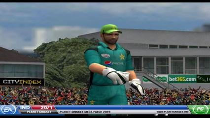 Cricket07 2019-02-04 12-43-05-990
