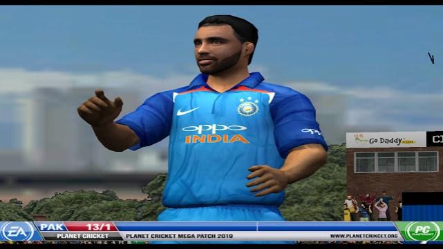 Cricket07 2019-02-04 12-45-04-656