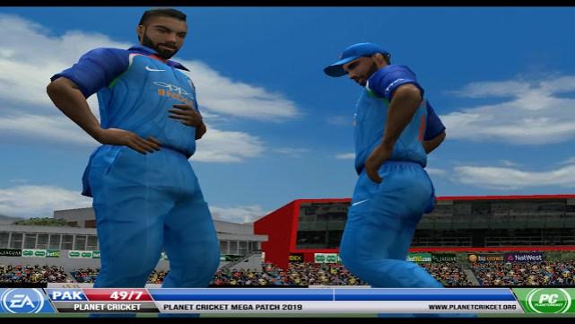 Cricket07 2019-02-04 12-48-22-007