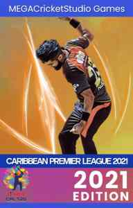 hero cpl 2021 patch free download