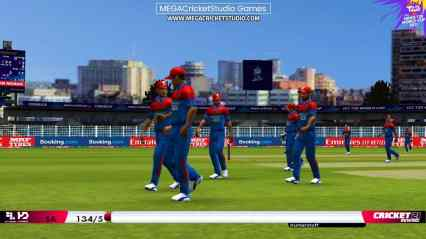 icc t20 world cup 2021 patch free download ea cricket 07