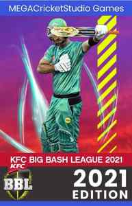 bbl 2021 patch free download