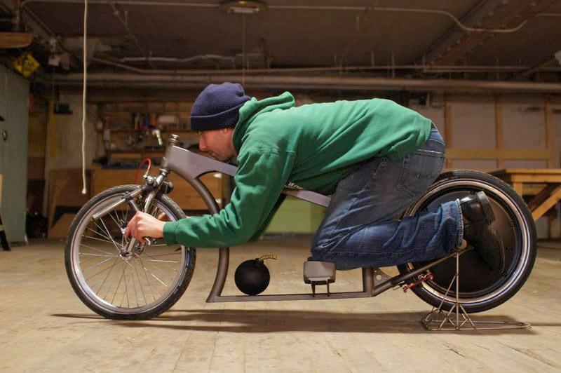 S1 Gravity Bike :: S.I.N. Cycles (5)