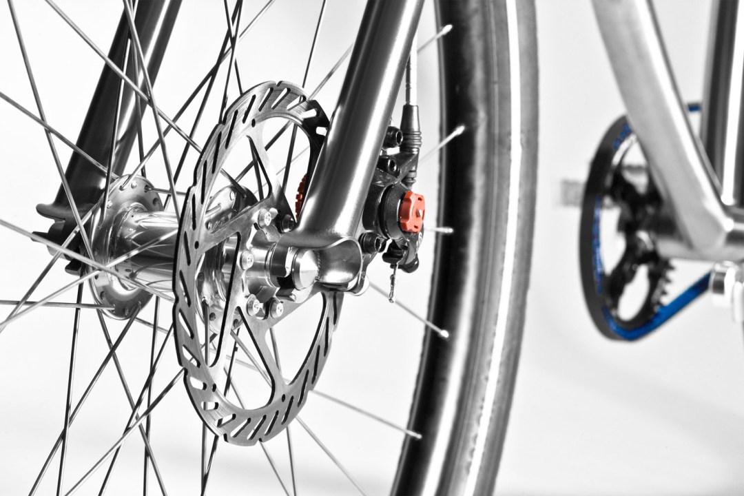 Budnitz Bicycles :: No. 2 (5)