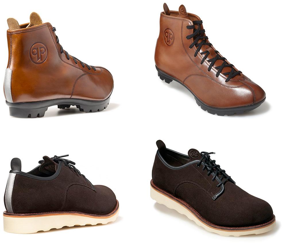 Quoc Pham Shoes