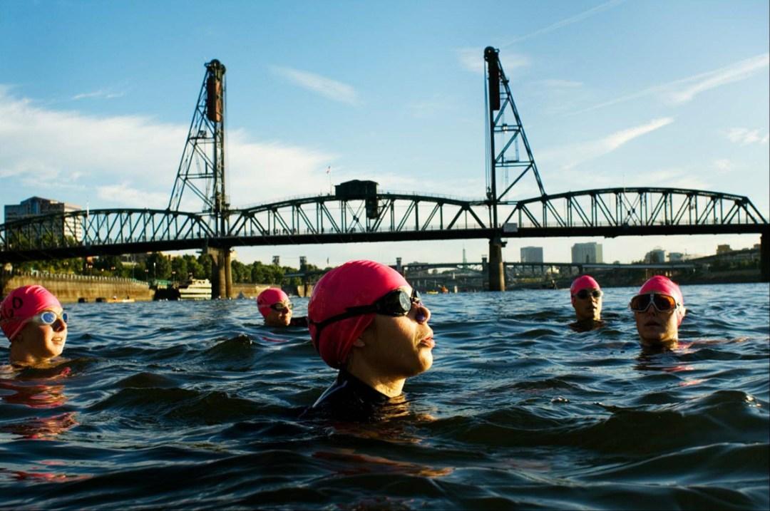 Brian Lee Photography :: Part 2 :: Portland Oregon