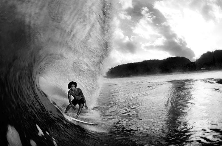 Ben DeCamp :: Photography