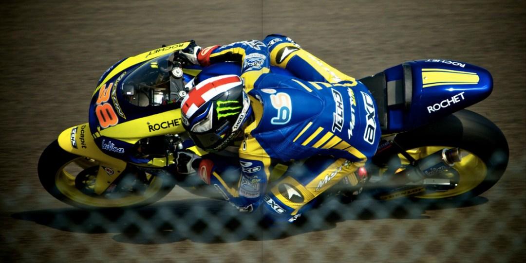 Moto GP 2011 Misano Photo Gallery:: By Cyril Perregaux (1)