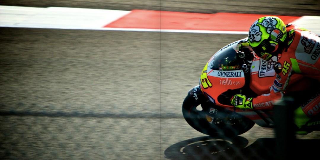 Moto GP 2011 Misano Photo Gallery:: By Cyril Perregaux (2)