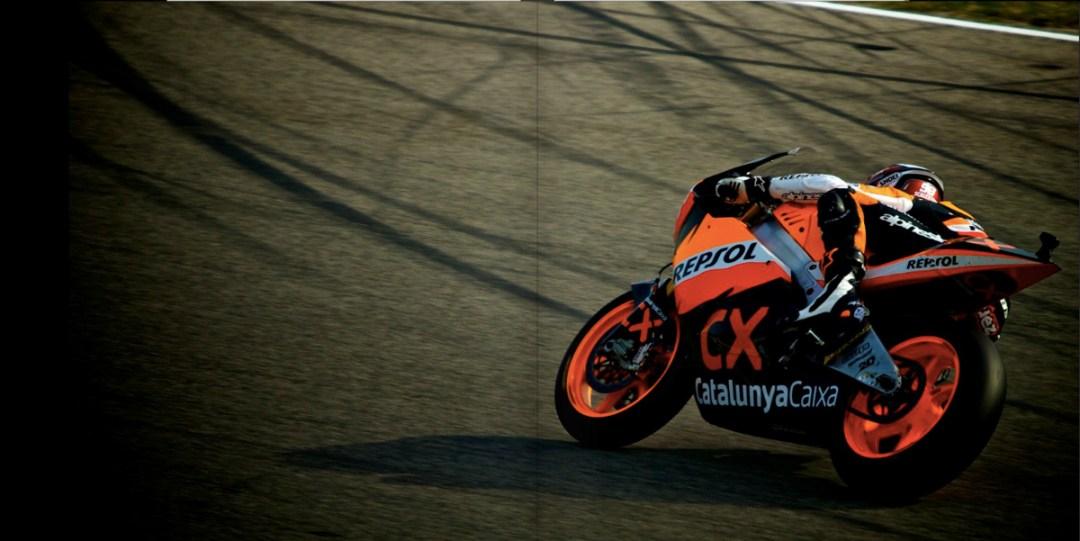 Moto GP 2011 Misano Photo Gallery:: By Cyril Perregaux (3)