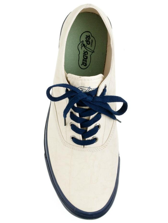 Sperry Top-Sider :: CVO Sneakers :: J.Crew