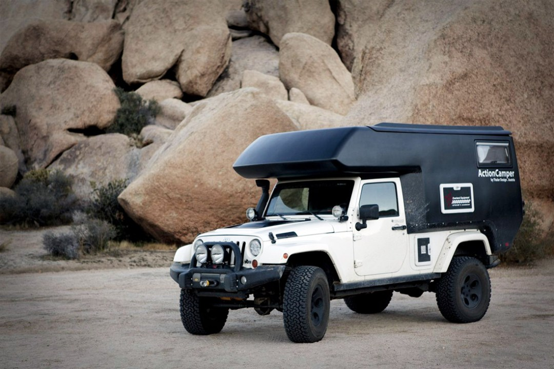 The Jeep ActionCamper (2)